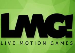 Live Motion Games na ostatniej prostej przed debiutem na NewConnect! GPW w Warszawie finalizuje rozpatrywanie Dokumentu Informacyjnego spółki