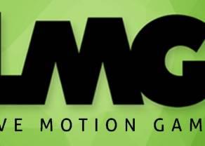 Live Motion Games rozpoczyna Ofertę Publiczną Akcji o wartości 4,7 mln złotych. Zapisy przyjmowane są do 17 marca