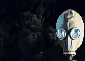 Live Motion Games S.A. zakończyła playtesty Chernobyl Liquidators. Producent gier wideo zamyka Q1 br. z 0,27 mln zł zysku netto