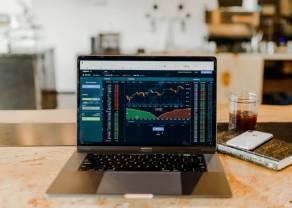 Live Trading, czyli jak opanować emocje i zyskać