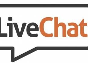 Livechat pojawi się w formie kontraktów terminowych na GPW