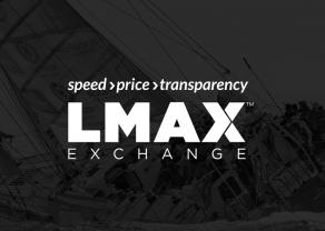 LMAX sponsorem GB Wheelchair Rugby