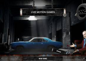 LMG: Premiera prologu do gry Car Trader Simulator już 16 czerwca!