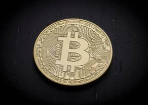 Lokata dekady: dziewięć milionów procent za bitcoina