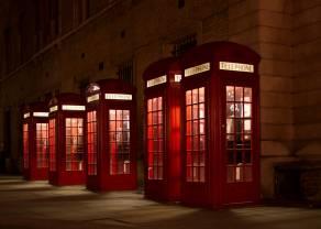 Londyńska giełda przed decyzją Banku Anglii. Czy kurs indeksu giełdowego wróci do wzrostów?