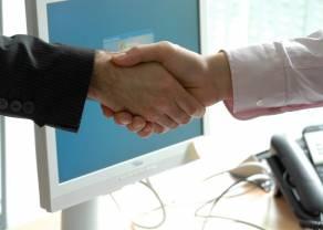 Banki wyciągają pomocną dłoń w stronę SKOK-ów - kolejna kasa przejęta przez bank