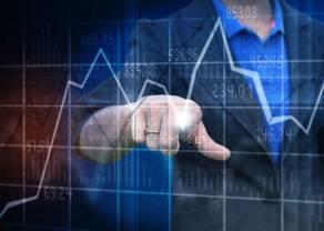 Lux Med ogłasza plan nabycia akcji Swissmed, akcje lecą w dół