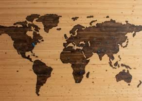 Luzowanie ilościowe w wydaniu krajów rozwijających się. W tym Polski