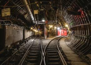 LW Bogdanka z fatalnymi wynikami - niższe wydobycie i spadek zysku o ponad 85%