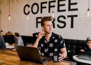 Lyft, Pinterest, Slack i Uber - Millenialsi na giełdzie lub w drodze na nią w 2019 roku!
