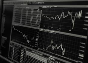 Majówka nie służy polskim inwestorom