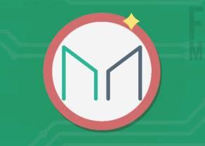 Maker DAO i Dai - co musisz o nich wiedzieć? Opis kryptowaluty, historia, notowania, opinie