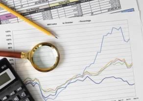 MAKROmapa: Wydarzenia makroekonomiczne z minionego tygodnia