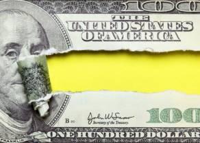 Mało korzystne dane z Chin, ale pozytywna niespodzianka z USA. Jaka będzie reakacja kursu dolara (USD)?