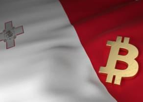 Malta i jej regulacje finansowe - co sprawia, że jest wyspą blockchain i kryptowalut?