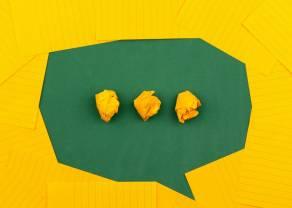 Mamy nadzieję na ożywienie dialogu społecznego