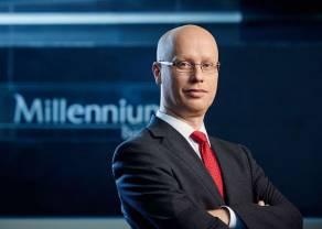 Marcin Balicki w Radzie Dyrektorów Federacji Leaseurope