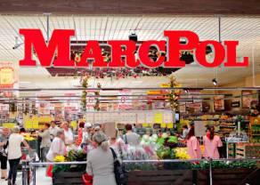 Marcpol upada, znika 215 milionów