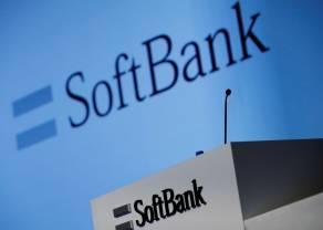 Marek Kornblau mianowany na stanowisko kierownika ds. komunikacji międzynarodowej w SoftBank!