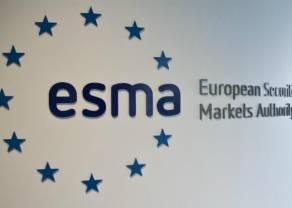 Marek Wołos dla FxMag o konsekwencjach ograniczenia dźwigni przez ESMA