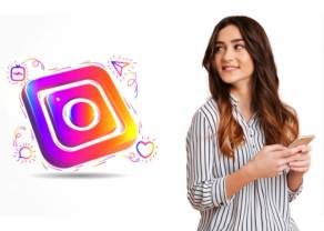 Marketing na Instagramie - jakimi prawami się rządzi?