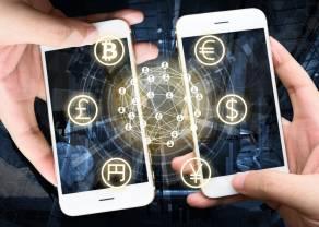 MarTech - dlaczego marketing i technologia stanowią nierozłączną parę?