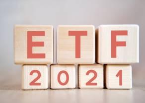 Martwisz się likwidacją OFE? Pomyśl o ETF! Dlaczego nie chcesz korzystać z jednego z najtańszych sposobów inwestowania?