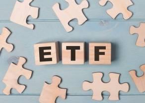 Martwisz się o sezonowe wzrosty zmienności? Rozważ te dwa obligacyjne ETF-y