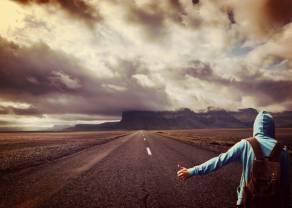 Martyngał- autostrada do bogactwa, czy bankructwa? Webinar inwestycyjny