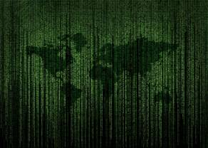 Masakra na giełdach akcji. S&P500, DAX, NIKKEI zaliczają potężne spadki. Czy Matrix się zakończył?