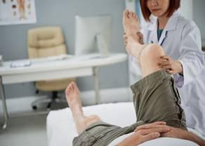 Massmedica S.A. otworzy ośrodek rehabilitacji holistycznej – w planach jest także prywatny szpital