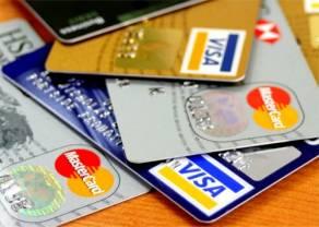 Mastercard i Visa pokazały wyniki kwartalne. Akcje spółek w górę