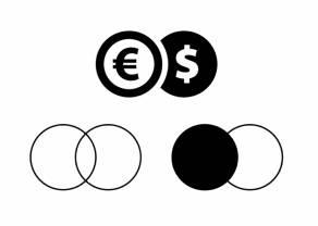 MasterCard przegrywa z Cinkciarz.pl! Zobacz w jakiej sprawie