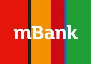 mBank. Najważniejsze informacje, ciekawostki na temat mBank