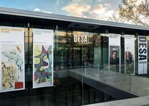 mBank pozyskał ponad 5 mln zł w ramach aukcji dzieł sztuki