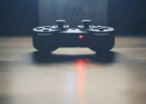 MD Games z umową na portowanie gier znanego amerykańskiego producenta Running With Scissors