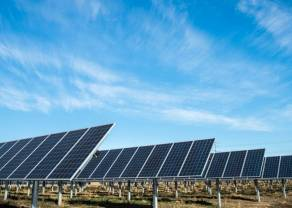 MDI Energia wybuduje 74 elektrownie fotowoltaiczne. Jest jednak jedno ale...