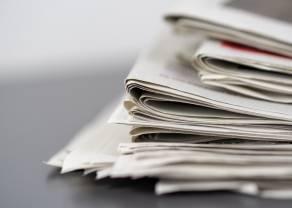 Medialna uwaga wokół blokady kanału Sueskiego tematem zastępczym? Polska na czołówkach globalnych serwisów, choć powodów do dumy nie ma