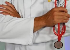 Medinice pozyskał 12,2 mln zł na realizację kolejnych kamieni milowych w rozwoju innowacyjnych technologii medycznych
