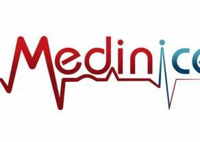 Medinice wzmacnia Zarząd