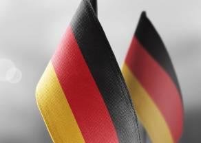 Metamorfoza największego niemieckiego indeksu giełdowego. Jak teraz będzie wyglądał DAX?