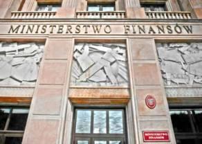 MF: Mamy deficyt. Koniec nadwyżek budżetowych już na początku roku?
