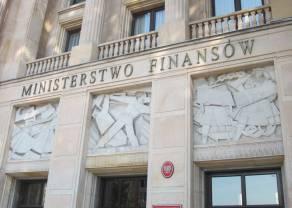 MF proponuje znaczące ograniczenie dźwigni dla polskich traderów!