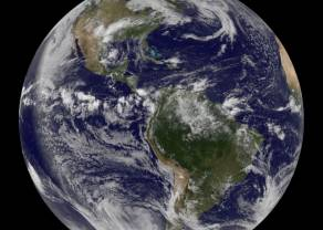 MFW obniża prognozy dla światowego PKB