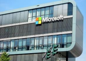 Microsoft wyda dużą aktualizację Windows 10 - a co z kursem akcji?