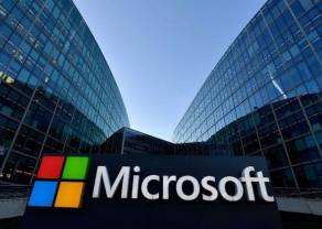 Microsoft z wynikami finansowymi za IV kwartał 2020 r. Akcje spółki w górę