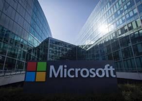 Microsoft zaskakuje wynikami za IV kwartał 2019 r. Akcje spółki w górę