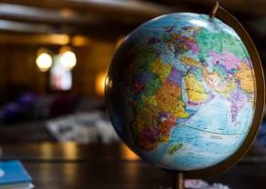 Miesięczna prognoza makroekonomiczna: oznaki ożywienia i inne uwagi