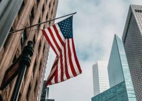 Mieszane nastroje w Europie i wzrosty w USA. Notowania giełdowe