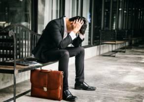 """Miliony bezrobotnych niestraszne rynkom. """"Co przyniesie tydzień?"""" - dr Przemysław Kwiecień analizuje sytuację na rynkach finansowych"""